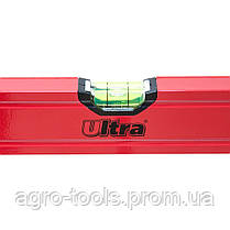 Уровень 3 капсулы 100см ULTRA (3734102), фото 2