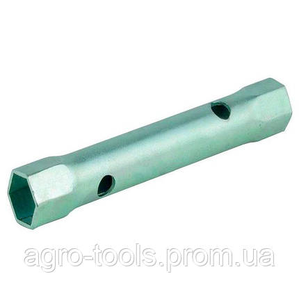 Ключ трубчатый 12×13мм SIGMA (6026101), фото 2