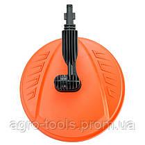 Чистяча щітка для мийки високого тиску VORTEX (5344063), фото 2