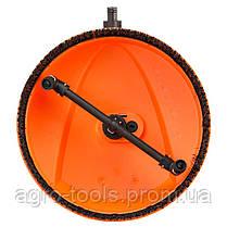Чистяча щітка для мийки високого тиску VORTEX (5344063), фото 3