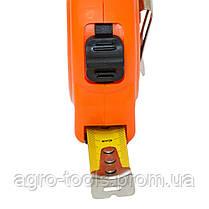 Рулетка Monolit 3м×16мм GRAD (3816335), фото 2