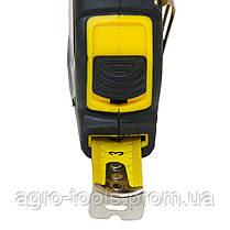Рулетка Foreman 5м×19мм SIGMA (3815151), фото 3