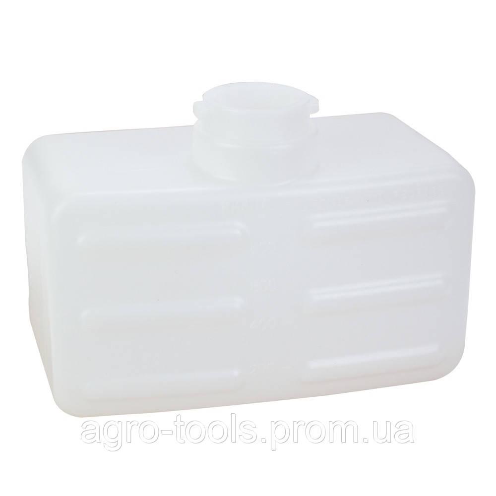 Бачок миючого засобу (для 5342453) SIGMA (534245314)