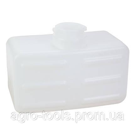 Бачок миючого засобу (для 5342453) SIGMA (534245314), фото 2