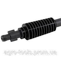 Турбонасадка для VORTEX (5344033), фото 3