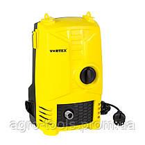 Мийка високого тиску 1600Вт max 110bar 6 л/хв+турбонасадка VORTEX (5342433), фото 3