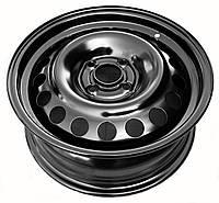 Диск колесный Geely MK R15 6J 4x100 ET 39 DIA 56.5