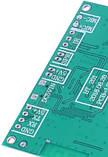 Декодер мультиплеер с Bluetooth ,USB TF МП3 FLAC , микрофон,, фото 5