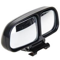 "Зеркало ""мертвая зона""  3R-027 130x50mm (3R-027), фото 1"
