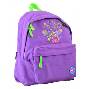 Рюкзак молодежный YES ST-30 Cold burgundy, 35.5*29*12 555418, фото 2