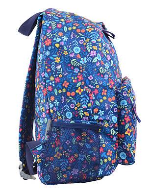 Рюкзак молодежный YES ST-33 Dense, 35*29*12 555319, фото 2