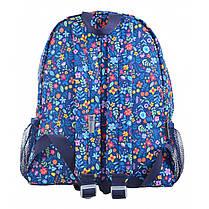 Рюкзак молодежный YES ST-33 Dense, 35*29*12 555319, фото 3