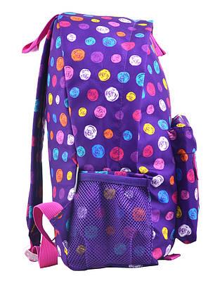 Рюкзак молодежный YES ST-33 Pumpy, 35*29*12 555495, фото 2