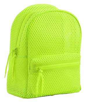 Рюкзак молодежный YES ST-20 Goldenrod, 33*25*13 555459, фото 2
