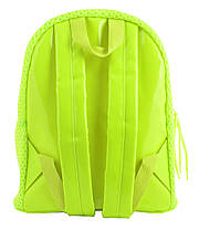 Рюкзак молодежный YES ST-20 Goldenrod, 33*25*13 555459, фото 3