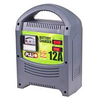 Зарядное устр-во PULSO BC-15160 6-12V/12A/9-160AHR/стрел.индик (BC-15160), фото 1