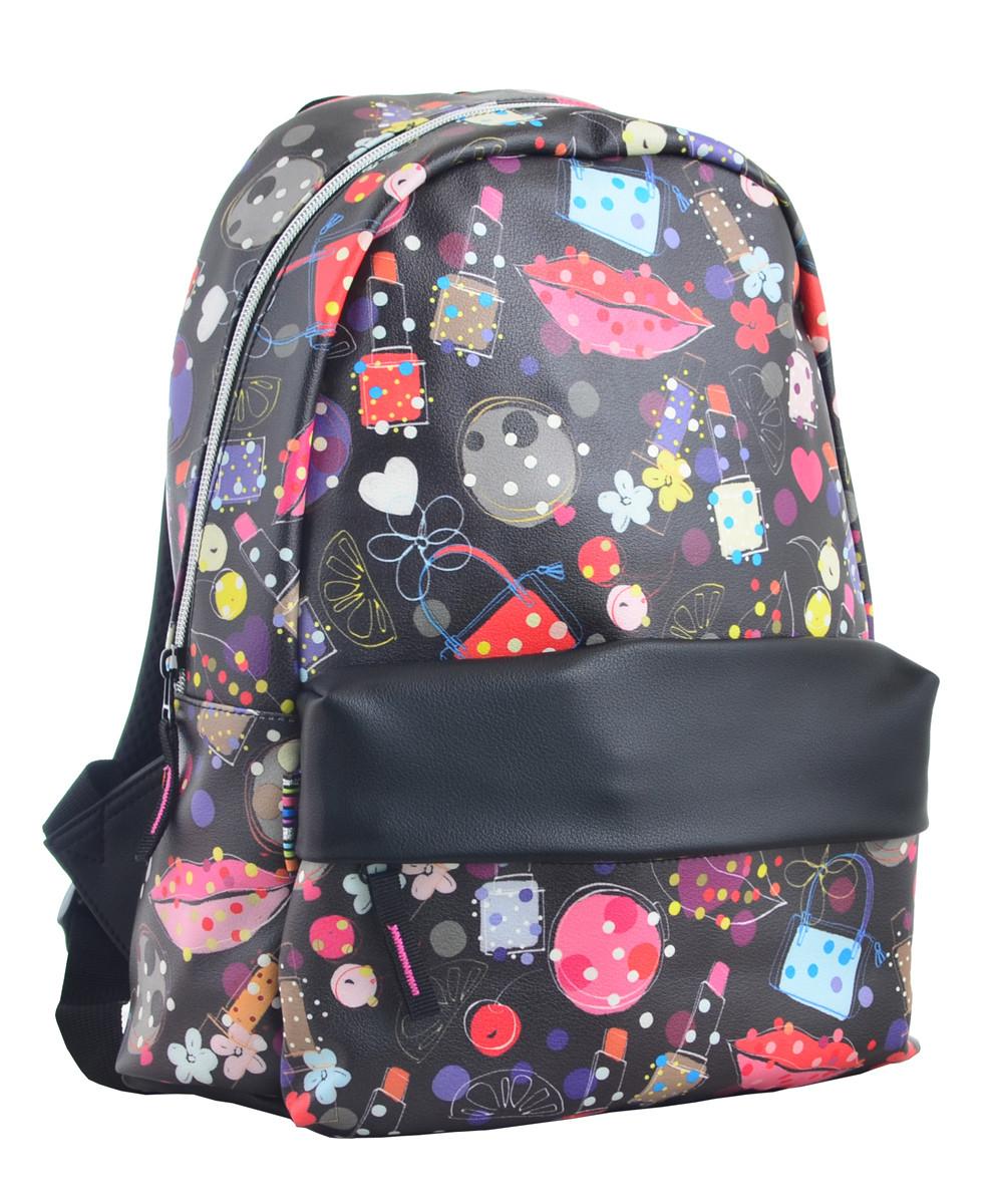 Рюкзак молодежный YES ST-28 Modern, 34*24*13.5 554962