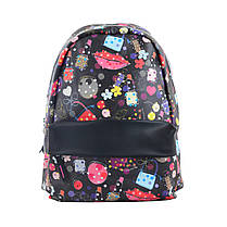 Рюкзак молодежный YES ST-28 Modern, 34*24*13.5 554962, фото 3
