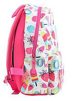 Рюкзак молодежный YES ST-28 Sweet dreams, 34*24*13.5 554948, фото 2