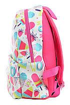 Рюкзак молодежный YES ST-28 Sweet dreams, 34*24*13.5 554948, фото 3