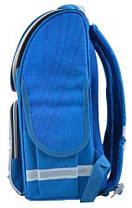 Рюкзак школьный каркасный Smart PG-11 Extreme, 34*26*14 554549, фото 3