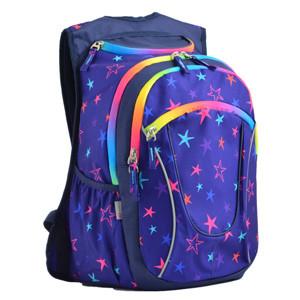 Рюкзак молодежный YES Т-29 Alluring, 47*38*23 554922