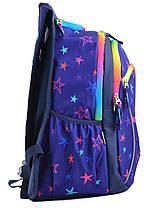 Рюкзак молодежный YES Т-29 Alluring, 47*38*23 554922, фото 2