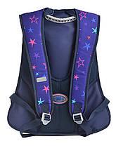 Рюкзак молодежный YES Т-29 Alluring, 47*38*23 554922, фото 3