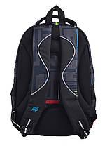 Рюкзак молодежный YES T-48 Move, 42.5*31*19 554896, фото 3