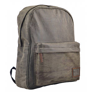 Рюкзак молодежный YES ST-16 Infinity wet stone, 42*31*13 555052, фото 2