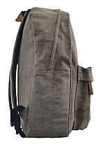 Рюкзак молодежный YES ST-16 Infinity wet stone, 42*31*13 555052, фото 3
