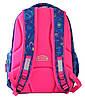 Рюкзак молодежный YES T-53 Crayon, 40*30*14 555458, фото 2