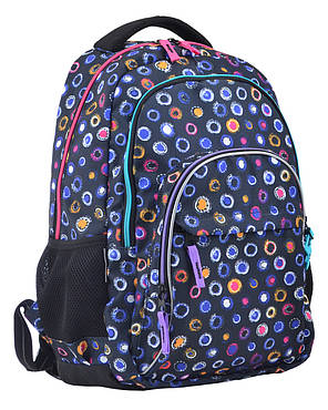 Рюкзак молодежный YES Т-43 Glare, 42*30*14 554846, фото 2
