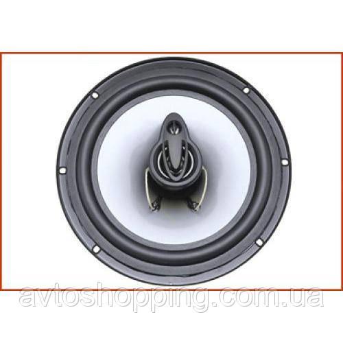 """Celsior CS-6300 трехполосные коаксиальные динамики. Серия """"Silver"""" 6,5"""" (16,5см) (Celsior CS-6300)"""