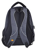 Рюкзак молодежный YES Т-22 Smile, 45*31*15 554802, фото 2