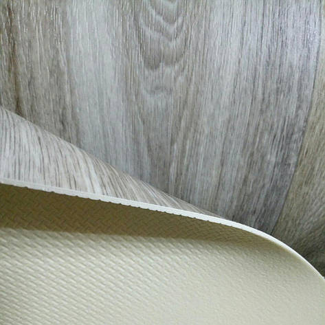 Линолеум Beauflor Pietro Havanna Oak 696M ширина 5 м, фото 2