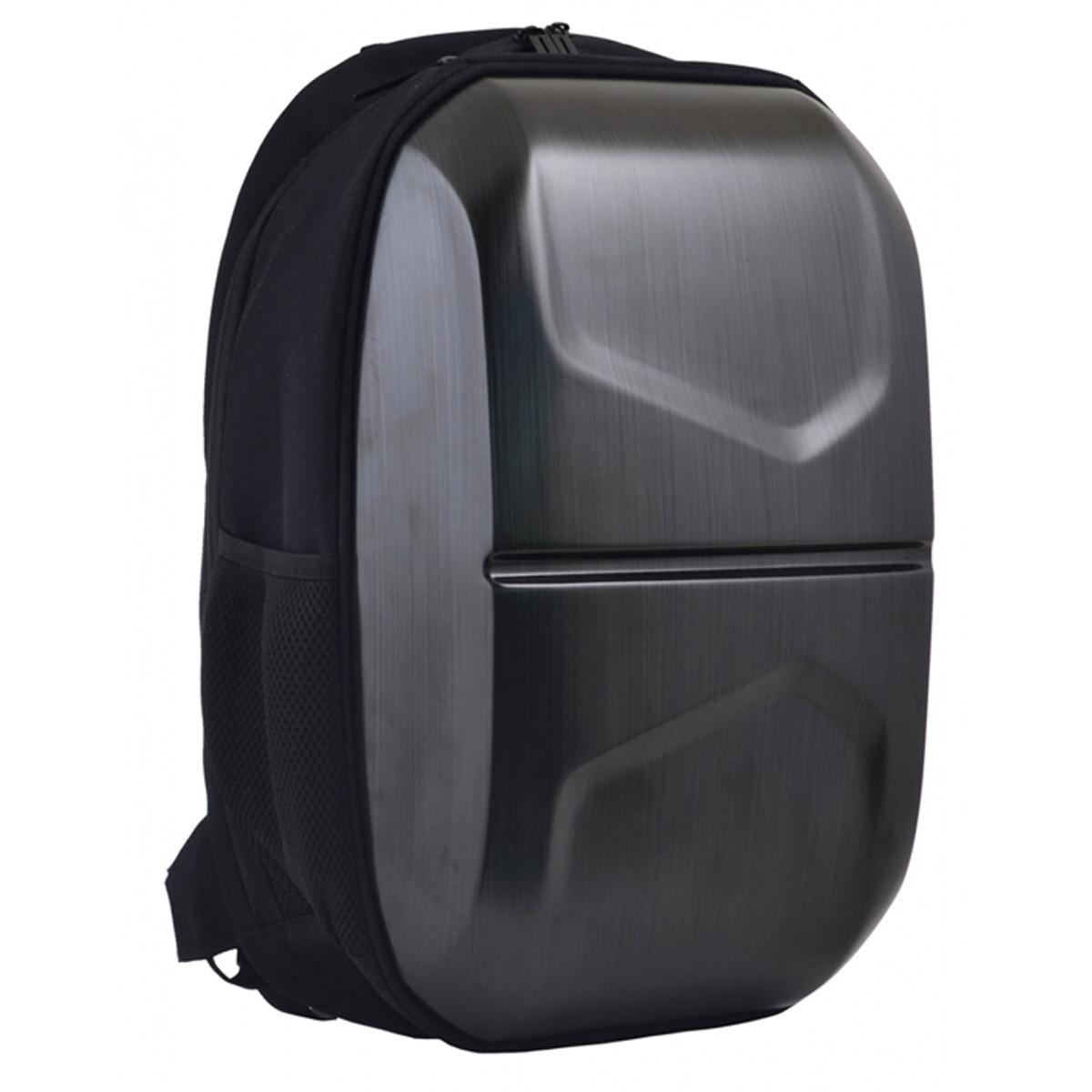 Рюкзак школьный каркасный YES Т-33 Stalwart, 44.5*29.5*14.5 555523