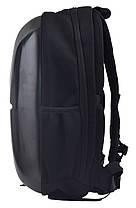 Рюкзак школьный каркасный YES Т-33 Stalwart, 44.5*29.5*14.5 555523, фото 3