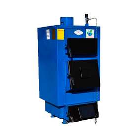 IDMAR UKS -17 кВт