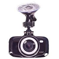 Автомобильный цифровой видеорегистратор CELSIOR DVR CS-1906S FUL HD (DVR CS-1906S HD)
