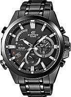 Мужские часы Casio Edifice EQB-510DC-1AER оригинал