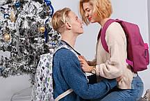 Рюкзак молодежный YES ST-31 Cactus, 44*28*14 555424, фото 3