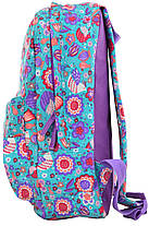 Рюкзак молодежный YES ST-33 Dreamy, 35*29*12 555450, фото 3