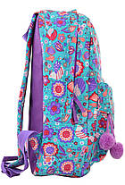 Рюкзак молодежный YES ST-33 Dreamy, 35*29*12 555450, фото 2