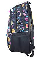 Рюкзак молодежный YES T-26 WOW, 45*30*14 554784, фото 3