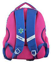 Рюкзак школьный 1 Вересня S-22 Frozen, 37*29*12 555269, фото 3