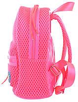 Рюкзак молодежный YES ST-20 Pink, 26*20*9 555794, фото 3
