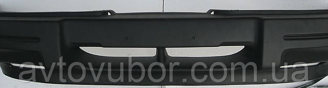Бампер передний Ford Sierra 91-93