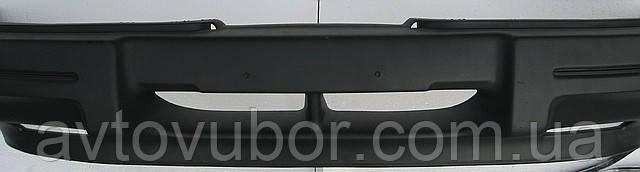 Бампер передний Ford Sierra 91-93, фото 2