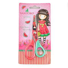 Ножницы 13см Santoro Summer Yes 480383